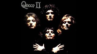 YouTube e-card Queen Bohemian Rhapsody Official Video