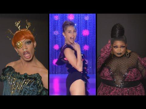 Mature lesbian oral sex videos
