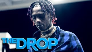 XXL Cut Famous Dex from List Over Beating Girlfriend Video
