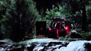 The Vampire Diaries Season 4 Finale Ending (Last 5 Mintues)