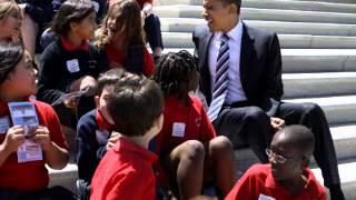 Obama Getto Child.wmv
