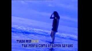 Download lagu Elvy Sukaesih Sebatas Angan Mp3