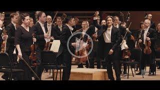La 85e saison de l'Orchestre symphonique de Montréal | Kholo.pk