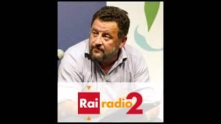 """Ascolta l'intervista a Franco Nembrini realizzata da """"Miracolo italiano"""" di Radio 2 Rai"""