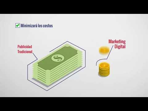 IMAST | Directorio Virtual de Negocios 360 - LIMA - PERU
