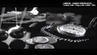 MC Ren 'Same Old Shit' Explicit  [High Quality Mp3]
