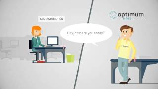 Optimum HR by Optimum Solutions video