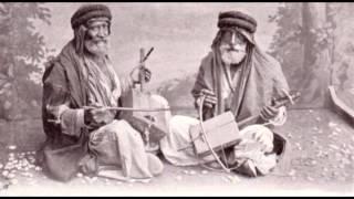 عبدو موسى و هيام يونس تحميل MP3