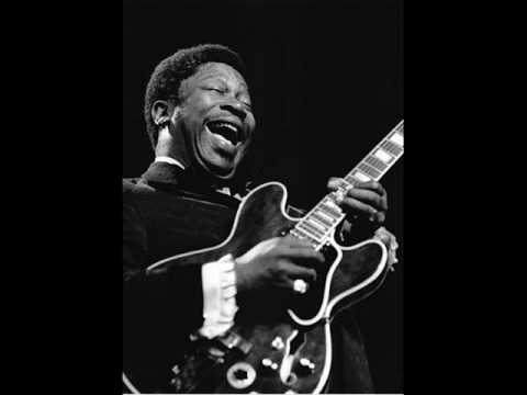 Chains and Things (1970) (Song) by B.B. King