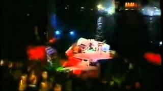 Vangelis - Chung Kuo - Cina - Live