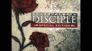 Disciple - Game On (+videos)