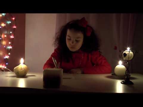 immagine di anteprima del video: Buon Natale