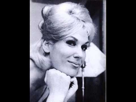 Dusty Springfield - 'Close To You'