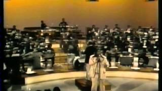 Barry White & Love Unlimited live in Mexico City 1976 - Part 5 - What Am I Gonna Do With You