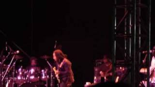 Ziggy Marley- Make Some Music- Live At Del Mar