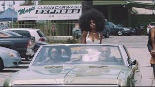 Beyoncé   BROWN SKIN GIRL (Official Homage Video) Ft. SAINt JHN, WizKid & Blue Ivy Carter