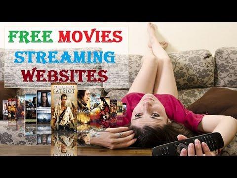 Best Free Online Movie Websites! Top 5 free online Website! Only Single Like