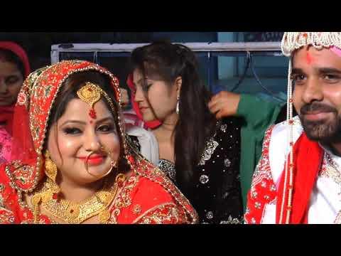 Sakshi vinay marriage Lawan video
