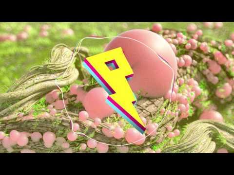 BUNT. - Young Hearts ft. BEGINNERS (BUNT. Remix)
