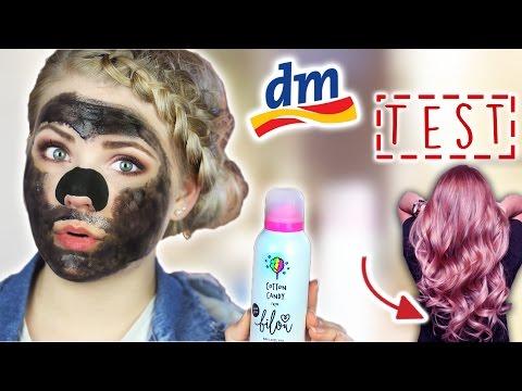Die wieder herstellende Maske für das Haar mit dem Öl schi