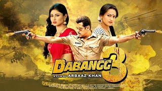 Dabangg 3 Trailer Hd Ringtone Free Download