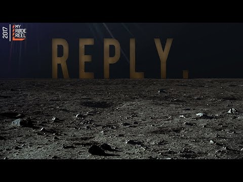 Reply. BTS