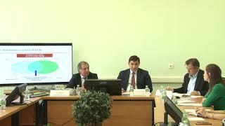 06.06.2018 • «Совместная инициатива по стандартизации ЕС-ЕАЭС-СНГ»