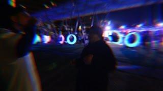 <b>Just Juice </b>x Della Kinetic  XS Official Music Video
