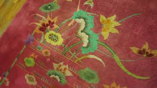 23612 Chinese Art Deco 03 22 18