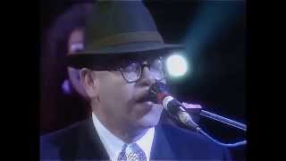 Elton John - I Don't Wanna Go On With You Like That (Live at the Prince's Trust Concert 1988) HD