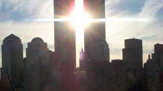 God Bless America - 9/11 10th Anniversary Tribute - Celine Dion