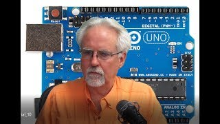 Arduino Tutorial 1: Setting Up And Programming The Arduino For Absolute Beginners