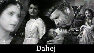 Dahej - 1950