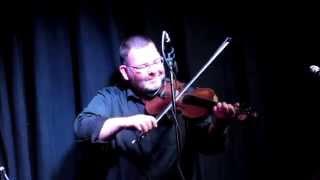 Douglas Montgomery - Found Harmonium set