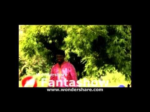 zuri'a hausa song