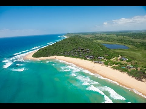 Discover the Pearl of the Indian Ocean