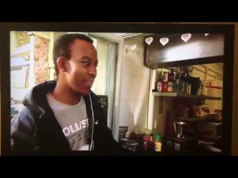 Guy hears for the first time that they were selling cocaine out of a take-out shop