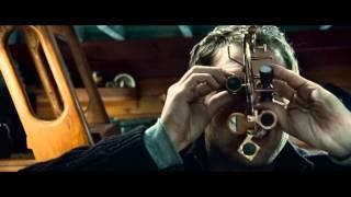 Hide Away (2012) Video