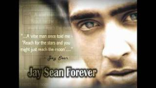 jay sean never an easy way 2010.mpg