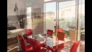 Недвижимость Лас Пальмас, Гран Канария, канарские острова.