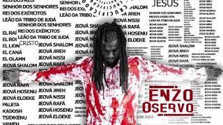 Enzo O Servo_Moyowame Feat. Simba Reoboth