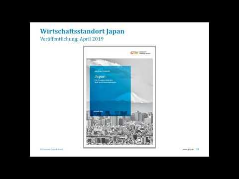 """, title : 'Webinar """"Freihandelsabkommen EU und Japan – Auswirkungen auf die Zollabwicklung"""" (27. Februar 2019)'"""
