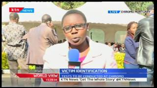 2016 JUMHURI DAY FETE:- Death toll from Naivasha accident raise to 41