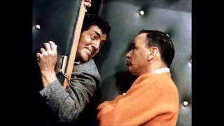 Frank Sinatra & Dean Martin - Auld Lang Syne
