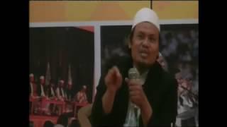 Hukum Menegakkan Khilafah Menurut Kitab Kuning 4 Madzhab Ahlus Sunnah