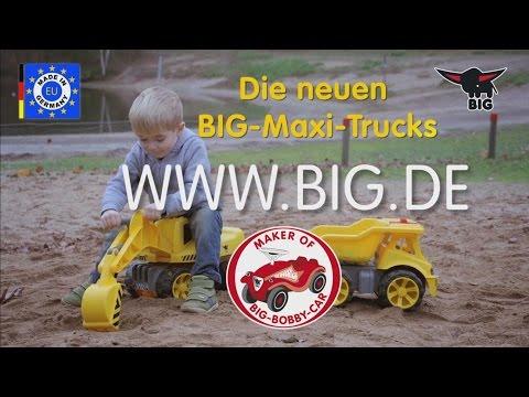 BIG-Maxi-Trucks