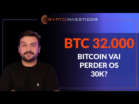 Sąrašas svetainių kurios priima bitcoin