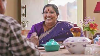 I am not a drunker Im an Actor (Hindi Short Film) || huart touch movie || Short film || Short movie