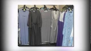 """Магазин исламской одежды """"Фируза"""""""