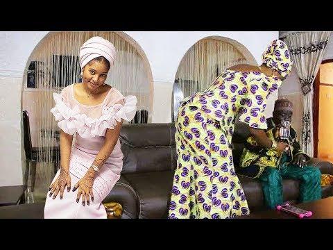 Tausayi Kansa - Nigerian Hausa Full Movies 2019